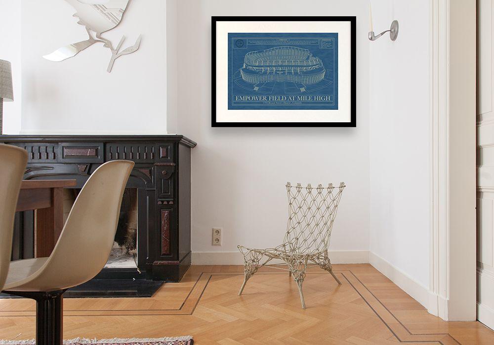 Living_it_up-Stadium_blueprint_art